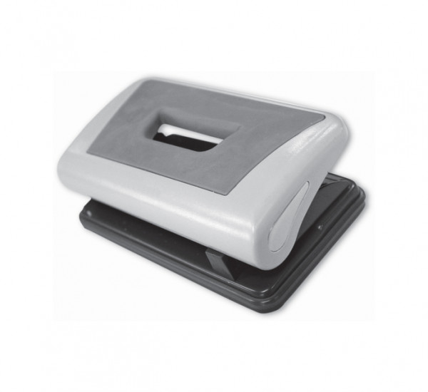 2-hole-Punch-Each