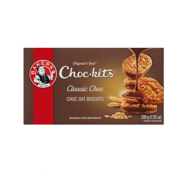 Bakers-Chockits-Biscuits-Classic-1-x-200g