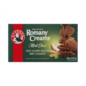 Bakers-Romany-Creams-Biscuit-Mint-12-x-200g