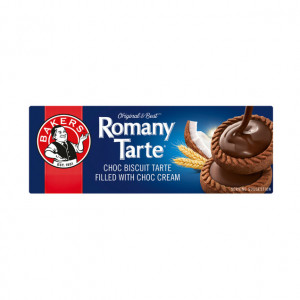 Bakers-Romany-Tarte-Biscuits-12-x-150g
