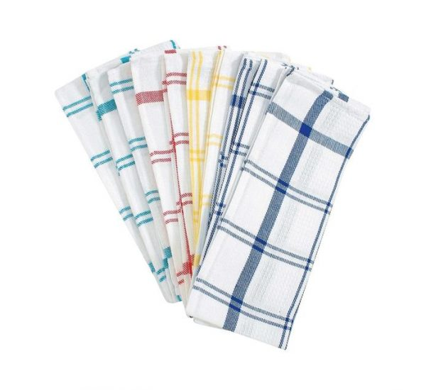 Caterers-Choice-Dish-Cloths-10-Pack