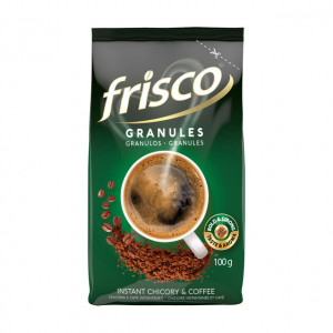 Frisco-Instant-Coffee-Granules-Gusset-12-x-100g