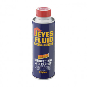 Jeyes-Fluid-Disinfectant-And-Cleanser-And-Cleanser-6-x-500ml