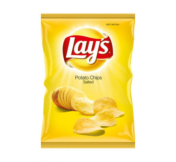 Lays-Potato-Chips-Salted-48-x-36G