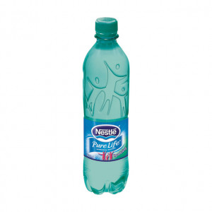 Nestle-Pure-Life-Mineral-Water-Sparkling-6-x-500ml.