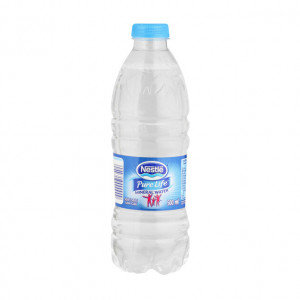 Nestle-Pure-Life-Mineral-Water-Still-water-6-x-500ml