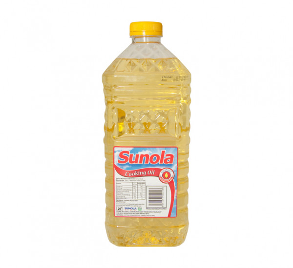 SUNOLA-Cooking-Oil-1