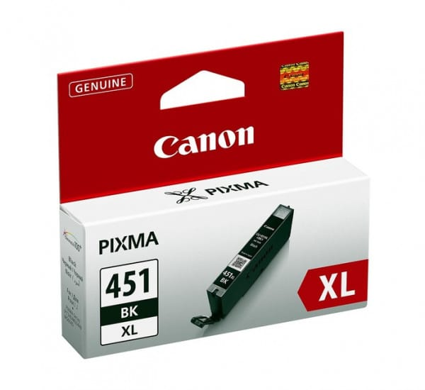 Canon-CLI-451XL-Black-Ink-Cartridge