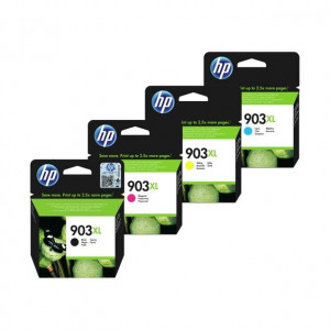 HP-903XL-Cartridges-Combo-4-Pack