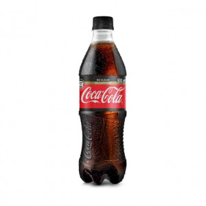 Coca-Cola-No-Sugar-No-Caffeine-Bottle-24-x-500ml-