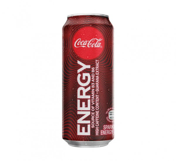 Coca-Cola-Ready-to-Drink-Energy-Drink-4-x-300ml