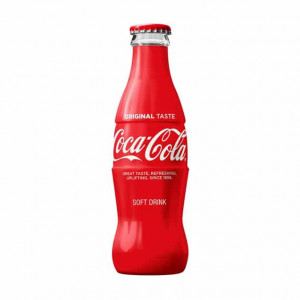 Coca-Cola-Soft-Drink-4-x-200ml