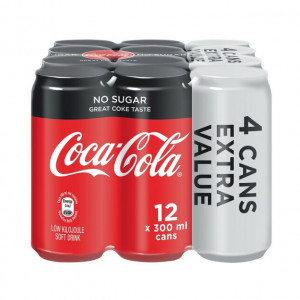 Coca-Cola-Soft-Drink-8-4-Free-1-x-300ml