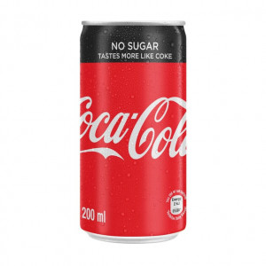 Coca-Cola-Zero-Can-6-x-200ml