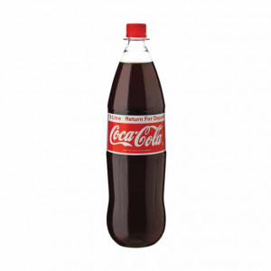 Coca-cola-Soft-Drink-1-x-1.5L