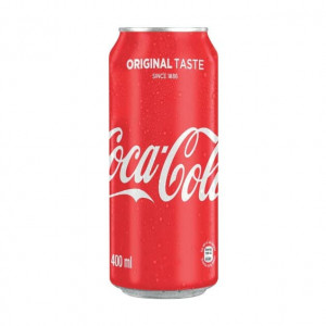 Coca-cola-Soft-Drink-Cans-6-x-400-ml-