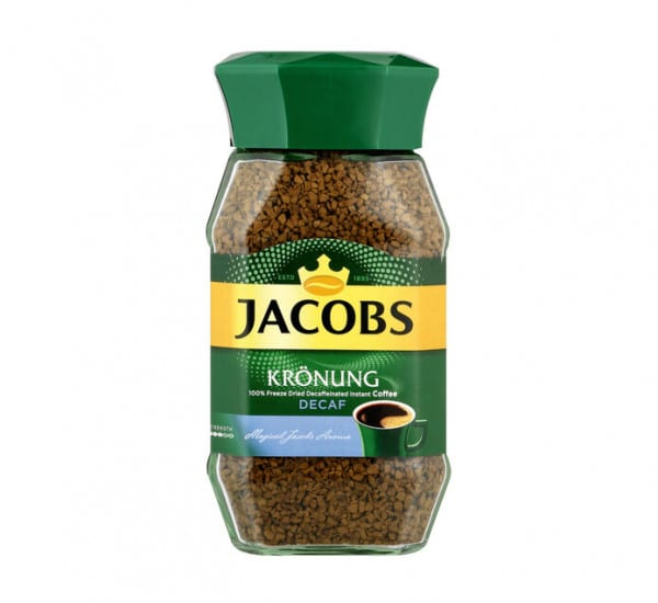 Jacobs-Kronung-Decaff-Night-Day-1-x-200g.