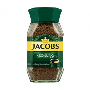 Jacobs-Kronung-Instant-Coffee-1-x-200g